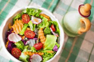 8 Tips for Going Gluten Free
